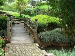 Liburan Seru Bersama Keluarga Melrimba Garden Rakaisailendra Merimba Hotel Puncak