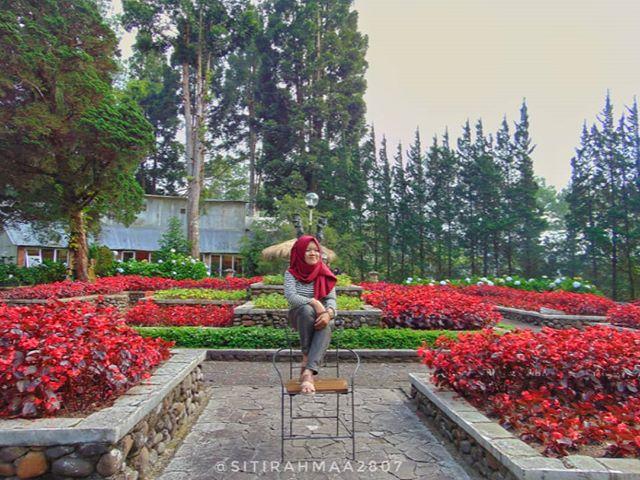 Ngebogor Instagram Hashtags Online Web Viewer Melrimba Garden Puncak Jl