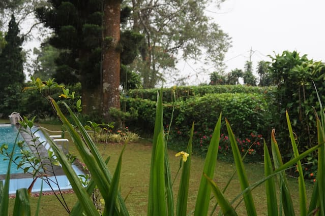 Puncak 2018 Photos Top 20 Places Stay Vacation Rentals Homes