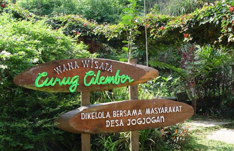 Trending Topic Tempat Pilihan Wisata Puncak Bogor Terbaik Melrimba Garden