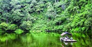 Wisata Kota Hujan Bogor Puncak Februari 2015 Taman Bunga Melrimba