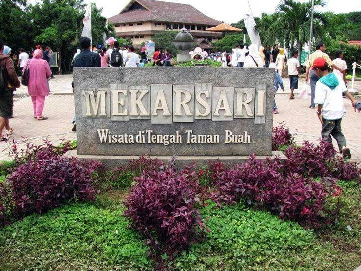 103 Melhores Imagens Em Wisata Bogor Pinterest Melihat Isi Museum