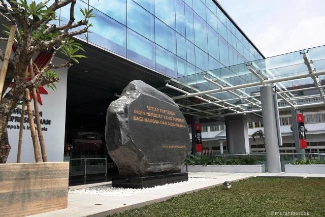 5 Museum Bogor Wajib Kamu Kunjungi Kepresidenan Berlokasi Komplek Istana