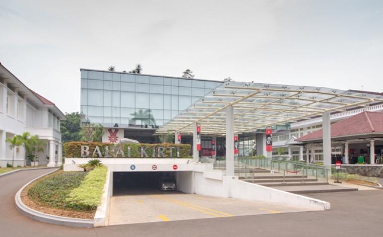 5 Museum Bogor Wajib Kamu Kunjungi Pembela Tanah Air Kab