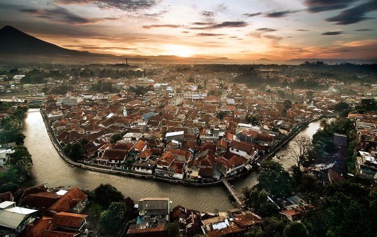 Bogor Alchetron Free Social Encyclopedia Beautiful Landscapes Museum Pembela Tanah