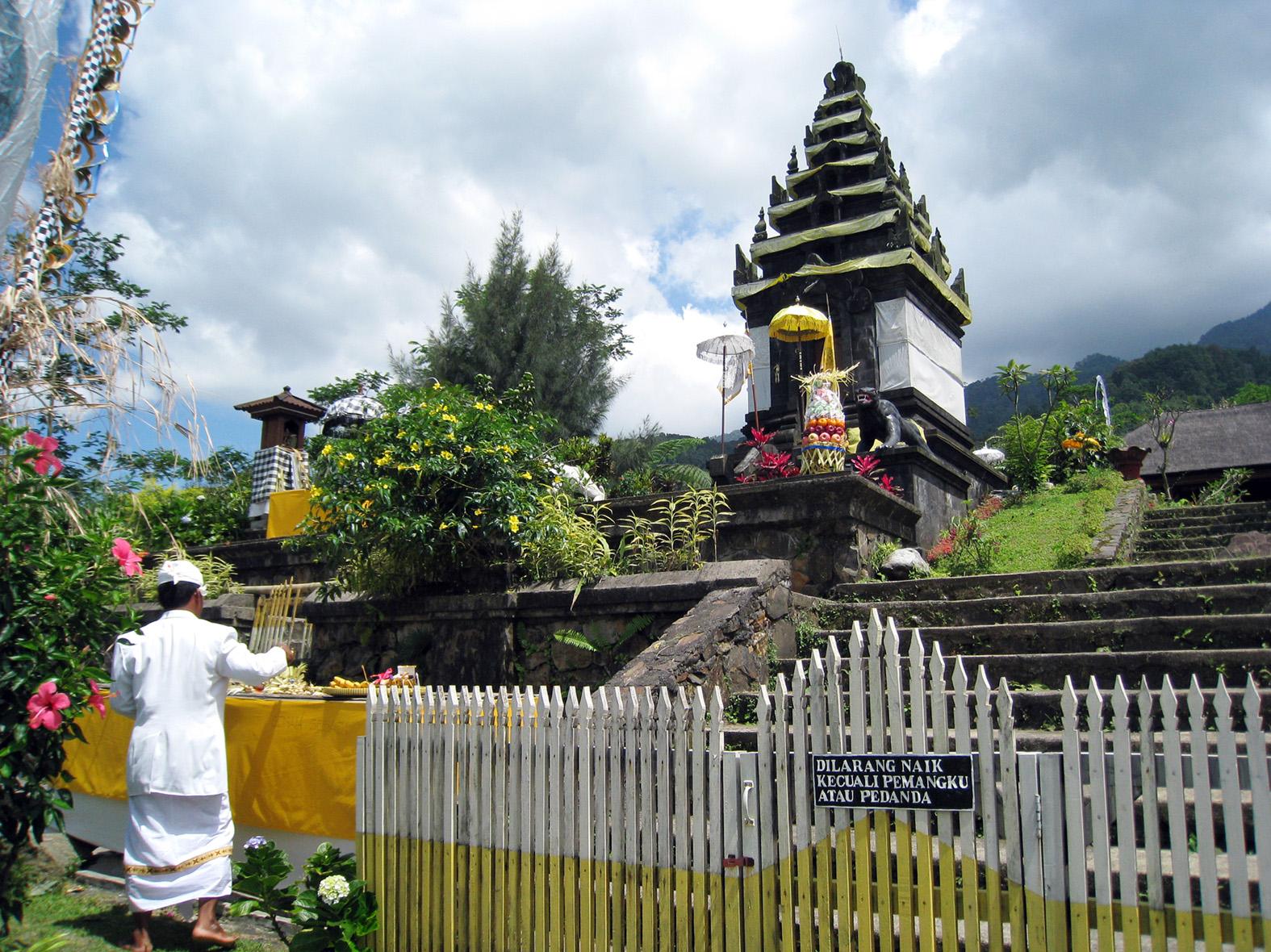 Bogor Wikipedia Hindu Temple Pura Parahyangan Agung Jagatkarta Largest Indonesia