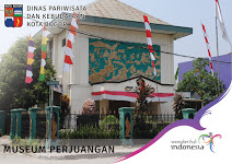 Januari 2018 Disparbud Kota Bogor Museum Pembela Tanah Air Kab