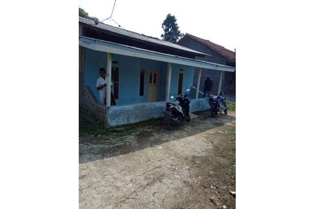 Rumah Dijual Ds Cibogo Kec Ciseeng Kab Bogor 17374659 Museum