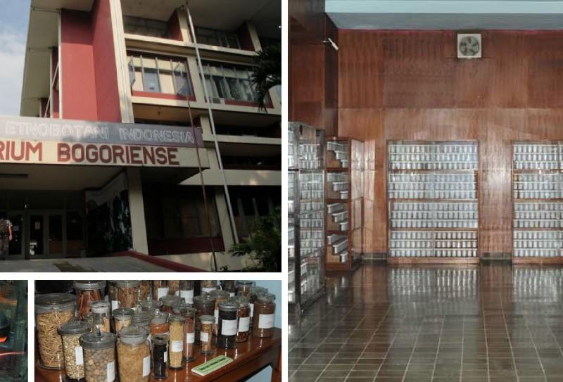 Bogor Wisata Archives Page 63 74 Liburan Tak Akhir Pekan