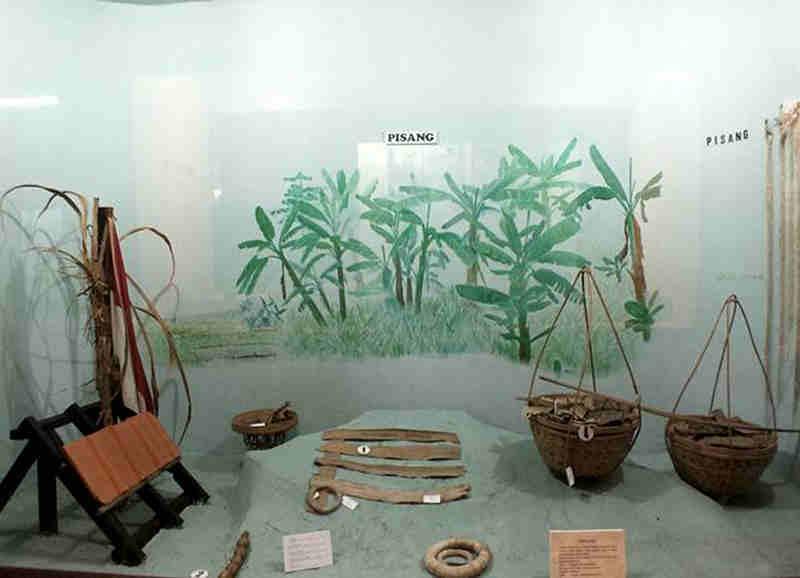 Meseum Etnobotani Bogor 52 Lovely Museum Musium Kab