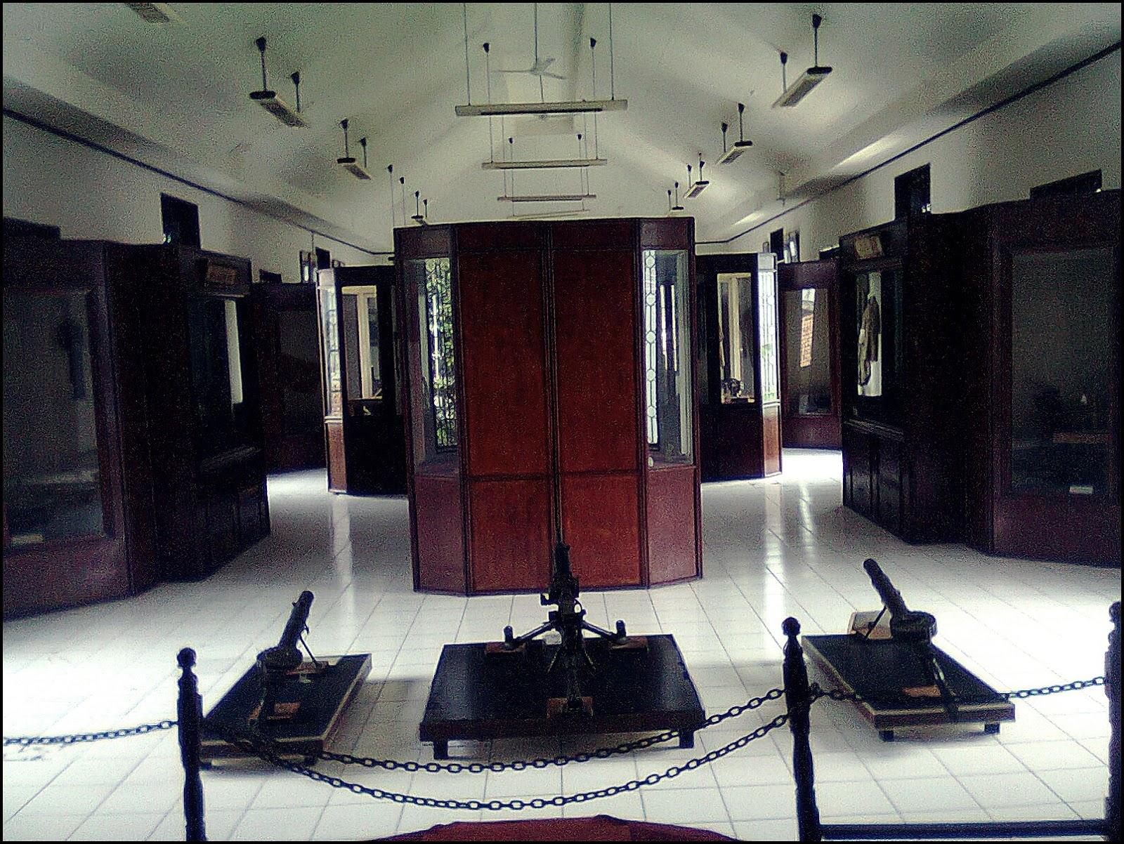 Rucitra Deasy Blog Bercerita Tentang Bogor Melalui Museum Musium Etnobotani
