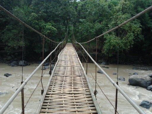 Penangkaran Rusa Cariu Oleh Muhtar Maksudi Kompasiana Giri Jaya Bogor
