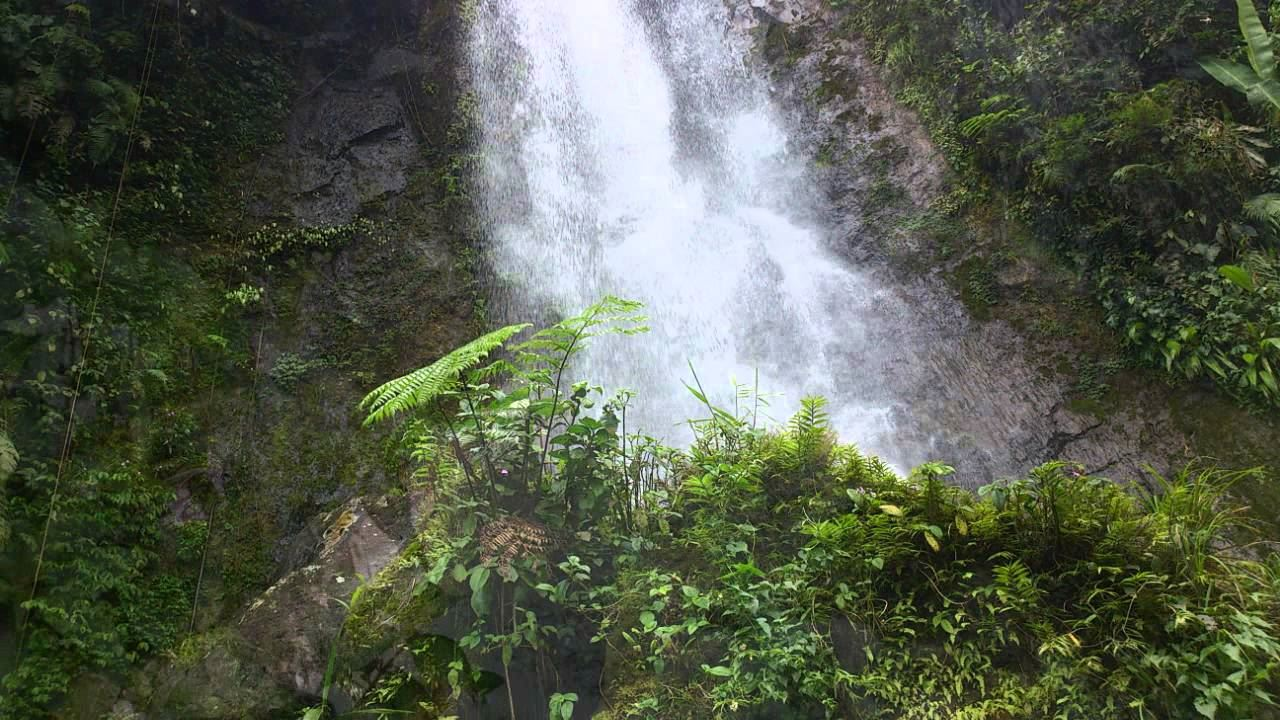 39 Tempat Wisata Bogor Rekomendasi Dikunjungi Terletak Desa Ciasmara Kabupaten