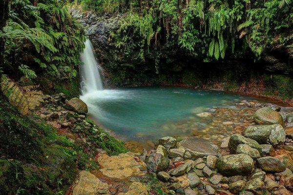 5 Air Terjun Bogor Wajib Kamu Kunjungi Jadiberita Petualangan Hutan