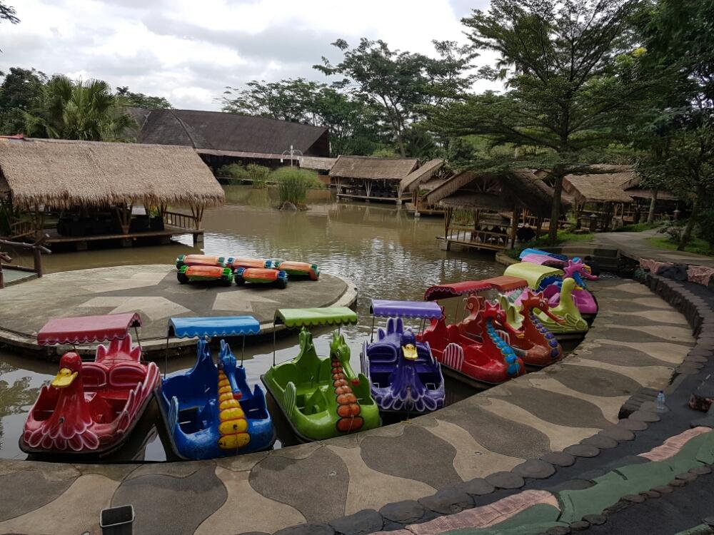 Aktivitas Kecil Hariharibersamasikecil Page 2 Rumah Air Bogor Nirwana Residence