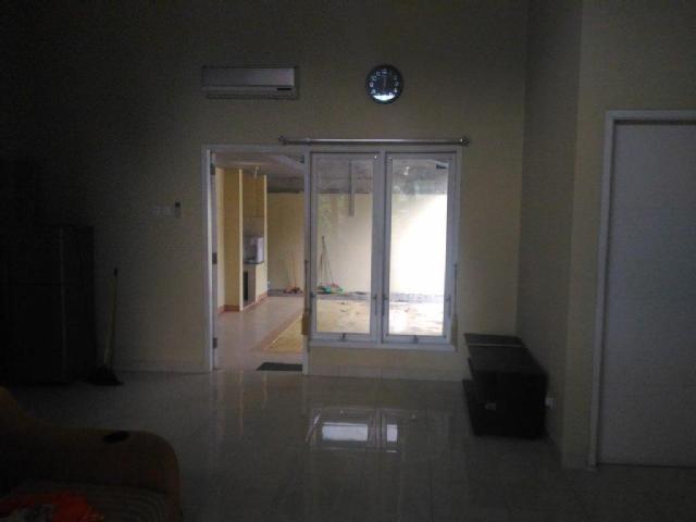 Bogor 104 Hotel Aston Nirwana Perumahan Mitula Properti Jawa Barat
