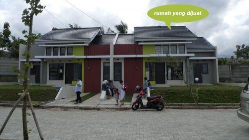 Bogor Nirwana Residence Rumah Id 6151 Air Kab
