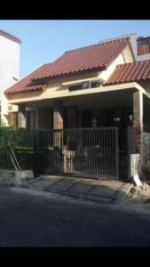 Dijual Cepat Rumah Bnr Bogor Nirwana Residence Air Kab