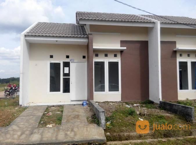 Nirwana Bojong Residence Cileungsi Kab Bogor Jualo Reside Rumah Dijual
