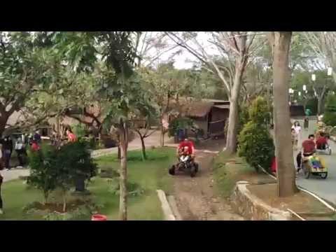 Rumah Air Bogor View Youtube Nirwana Residence Kab