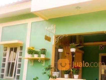 Rumah Bogor Air Nirwana Mitula Properti Residence Kab