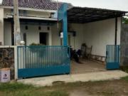 Rumah Bogor Air Nirwana Mitula Properti Siap Huni Puri 3