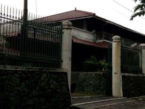 Rumah Bogor Hotel Air Mitula Properti Nirwana Residence Kab