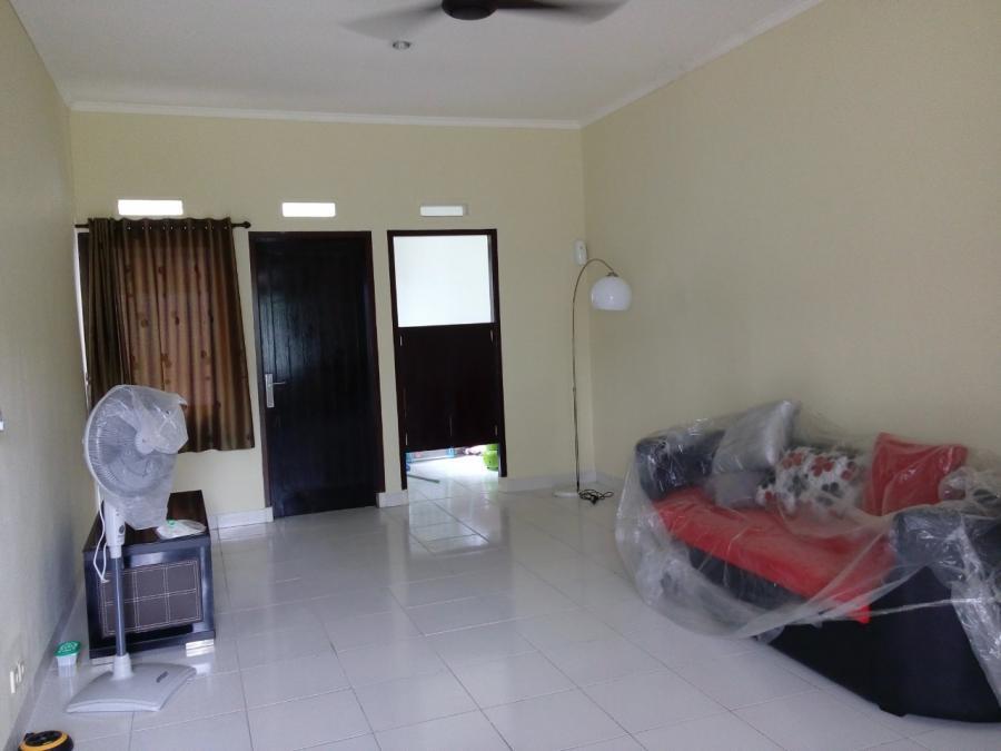 Rumah Dijual Bogor Nirwana Residence Klik Gambar Memperbesar Img 9550