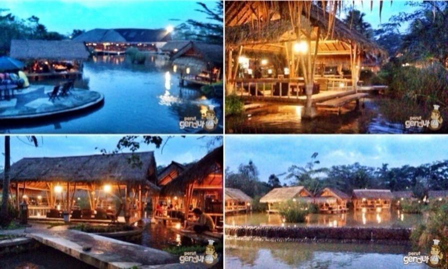 Rumah Dijual Hunian Exclusive Cluster Tirta Bogor Nirwana Air Jpg