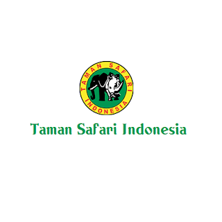 Lowongan Kerja Taman Safari Indonesia Bogor Bandung Terbaru 2017 Kab