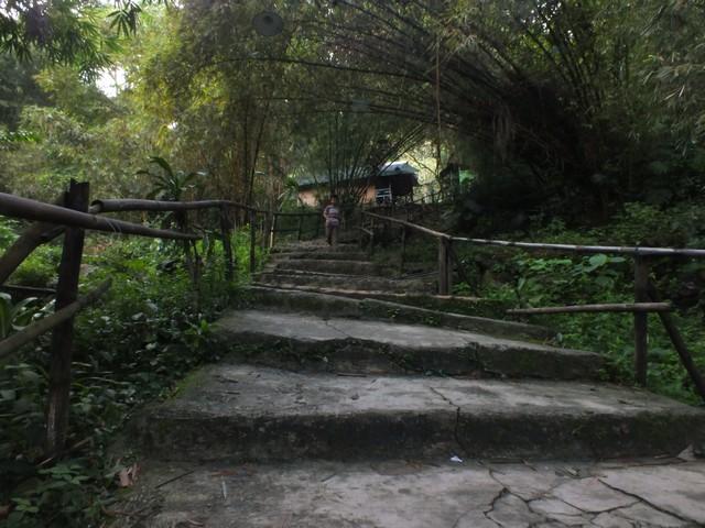 10 Gambar Gunung Pancar Sentul Bogor Rute Lokasi Wisata Naik