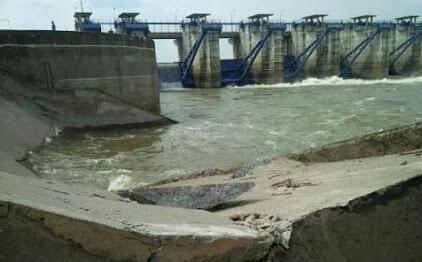 Pemerintah Kabupaten Bojonegoro Bojonegorokab Id Badan Penangggulangan Bencana Daerah Bpbd
