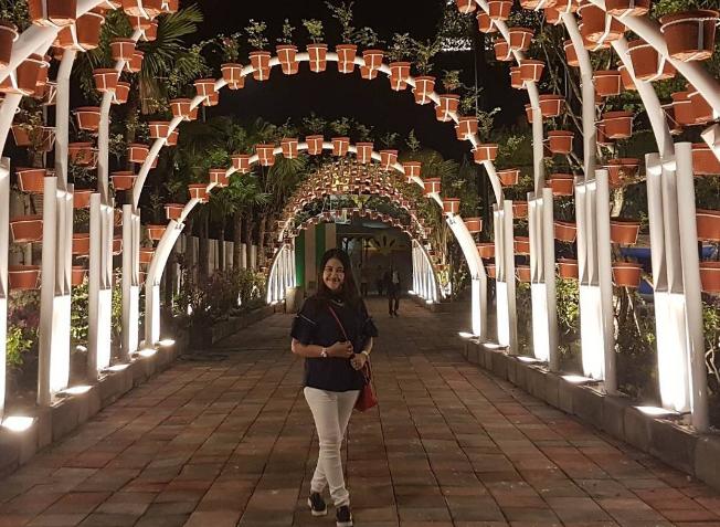 18 Tempat Destinasi Wisata Hits Bojonegoro Pesonanya Luar Gofun Theme