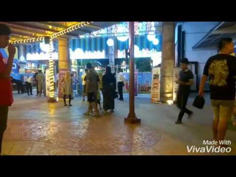 Inilah Gofun Bojonegoro Youtube Komple Taman Hiburan Kab