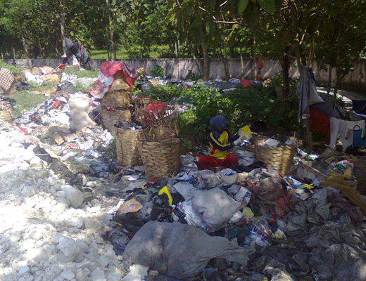 Penangkaran Rusa Bojonegoro Miliki 31 Ekor Kanal Daya Tampung Tpa