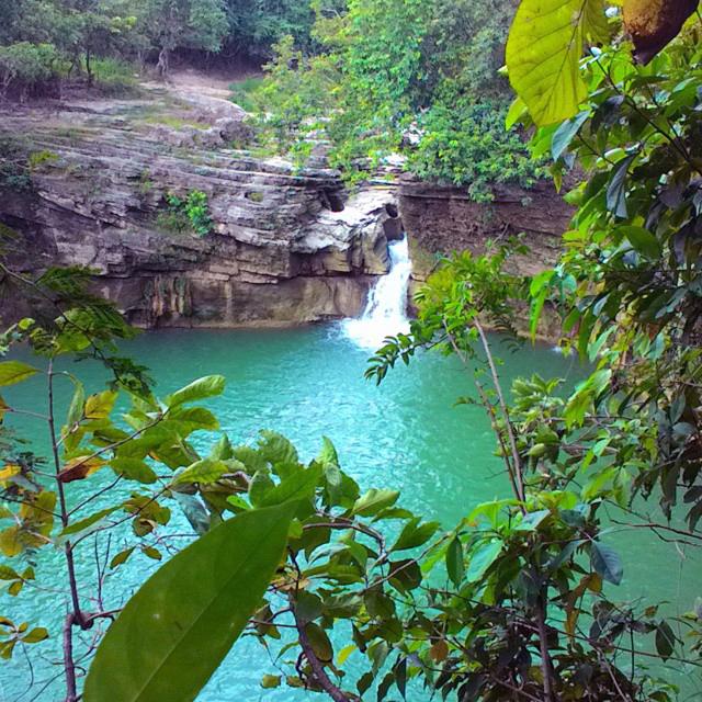 11 Tempat Wisata Bojonegoro Kunjungi Travel Sayang Kurang Mendapat Perhatian