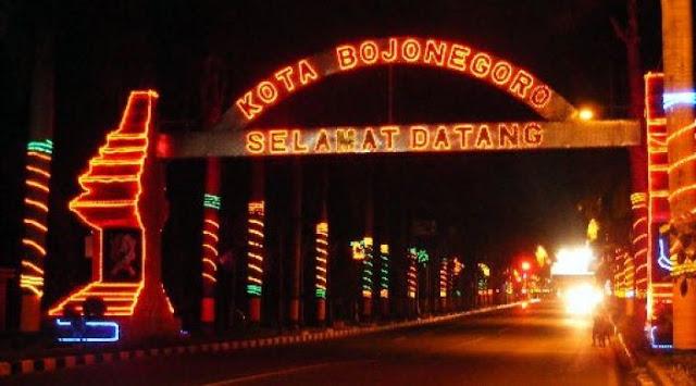 Pemerintah Kabupaten Bojonegoro Hasil Gambar Bukit Cinta Taman Air Gofun