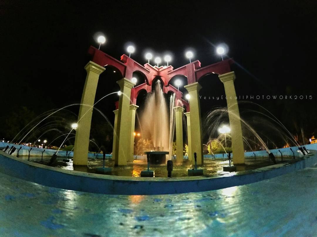 11 Tempat Wisata Bojonegoro Kunjungi Travel Oleh Masyarakat Warga Pendatang