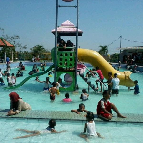Photos Taman Wisata Sariyo Ngraho Jawa Timur Photo Mila 7