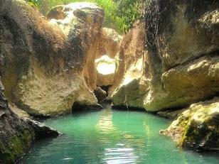 22 Daftar Tempat Wisata Murah Meriah Asli Kota Purwodadi Grobogan