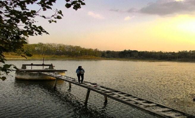 30 Tempat Wisata Grobogan Purwodadi Jawa Tengah Trip Jalan Lokasi