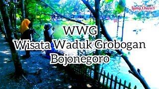 Category Wisata Grobogan Auclip Net Hot Movie Funny Video Waduk