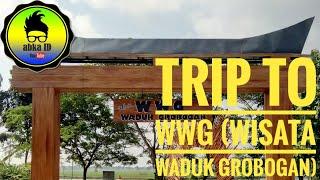 Desa Wisata Bendo Allnews Web Trip Wwg Waduk Grobogan Kapas