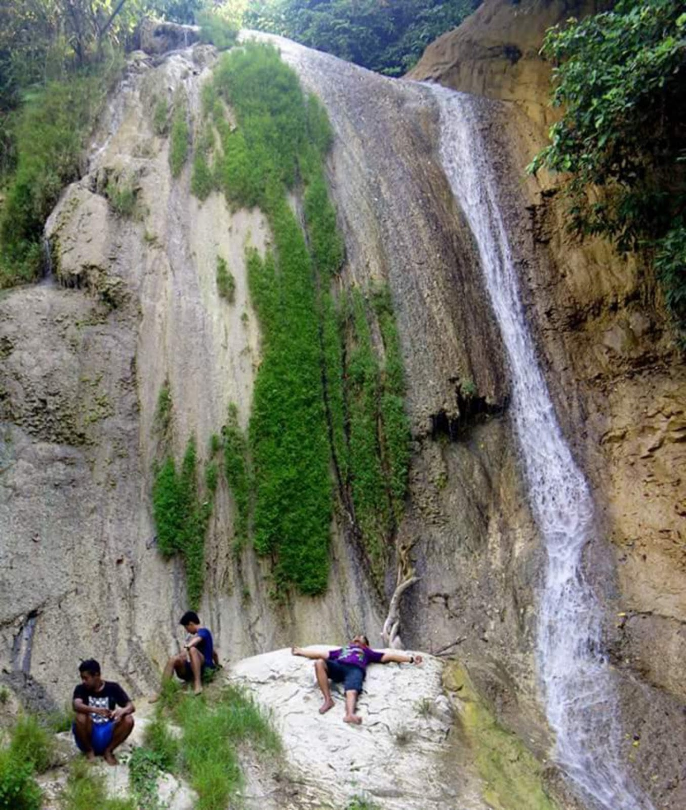 Eloknya 15 Tempat Wisata Bojonegoro Jawa Timur Trip Jalan Suarabojonegoro