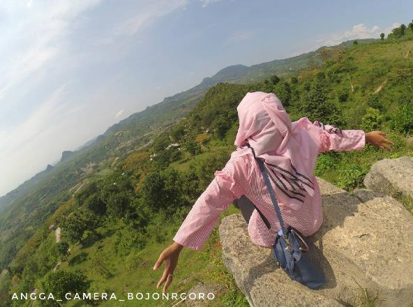 30 Tempat Wisata Bojonegoro Jawa Timur Terpopuler Negeri Atas Angin