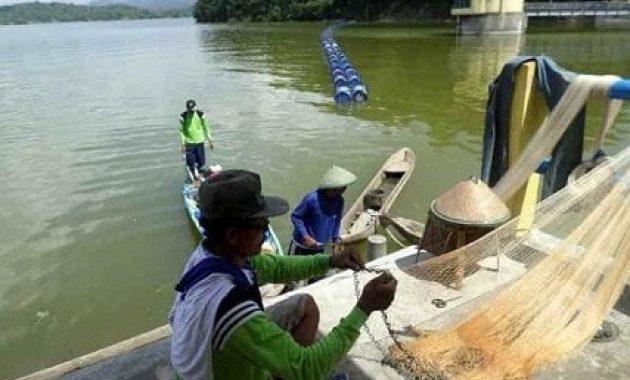 8 Tempat Wisata Bojonegoro Jawa Timur Populer Tanahair Wana Dander