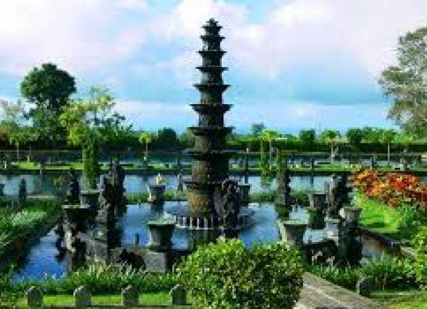 Bojonegoro Silakan Datangi 10 Destinasi Mudik Wisata Wana Dander Kab