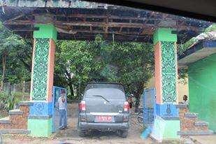 Exploringbojonegoro Tirta Wana Dander Krb Wanna Ala Bojonegoro 1460980 575770399158910