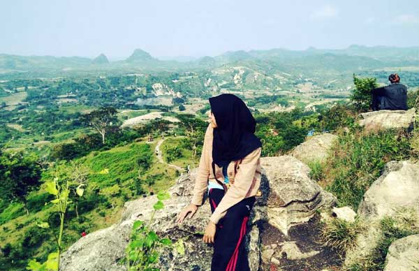 Top 10 Tempat Wisata Bojonegoro Refresh Pikiranmu Negeri Atas Angin