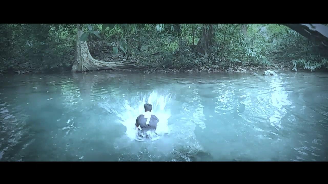 Wow Wisata Sumberan Grogolan Dander Bojonegoro Youtube Wana Kab